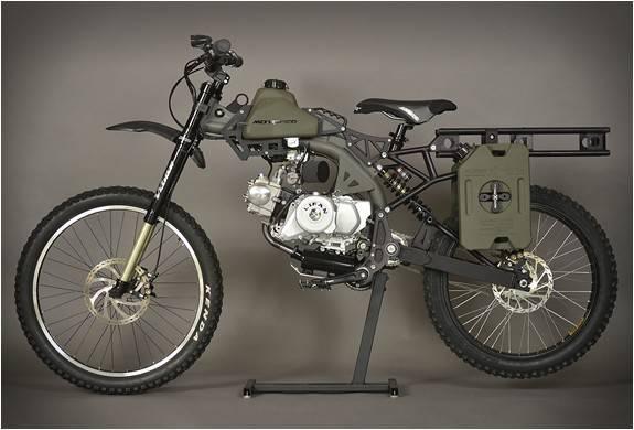 3684_1407175323_kit-sobrevivencia-motoped-8.jpg - - Imagem - 8