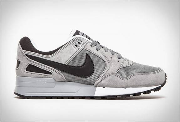 3687_1407262765_nike-air-pegasus-89-cool-grey-black-6.jpg - - Imagem - 6