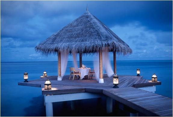 3692_1407355918_resort-taj-exotica-maldivas-6.jpg - - Imagem - 6
