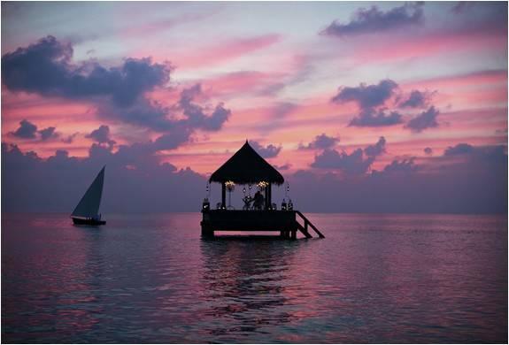 3692_1407355932_resort-taj-exotica-maldivas-7.jpg - - Imagem - 7