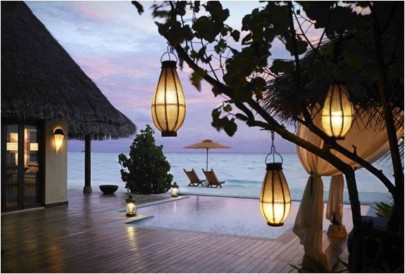 3692_1407355970_resort-taj-exotica-maldivas-9.jpg - - Imagem - 9