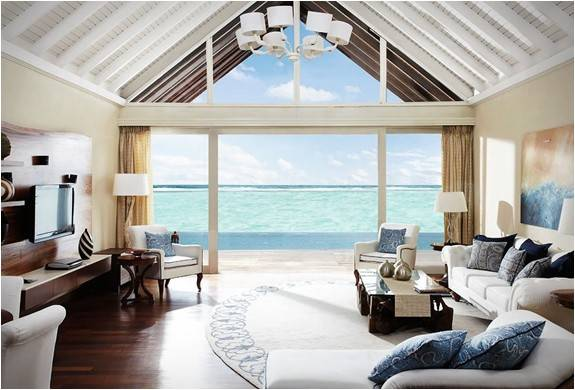 3692_1407355988_resort-taj-exotica-maldivas-10.jpg - - Imagem - 10