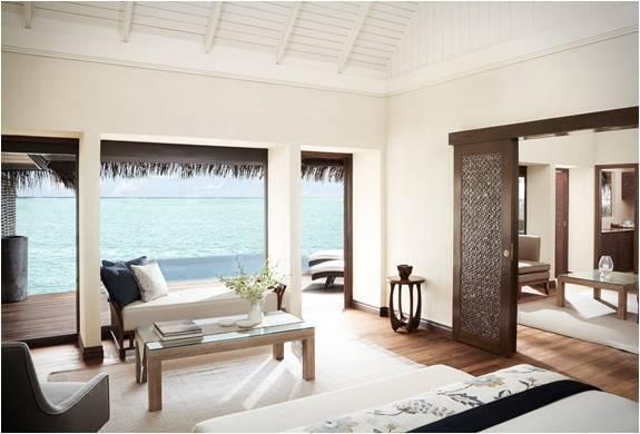 3692_1407356003_resort-taj-exotica-maldivas-11.jpg - - Imagem - 11