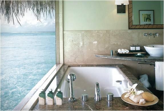 3692_1407357115_resort-taj-exotica-maldivas-12.jpg - - Imagem - 12
