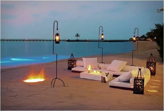 3692_1407357131_resort-taj-exotica-maldivas-13.jpg - - Imagem - 13