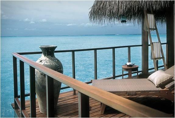 3692_1407357151_resort-taj-exotica-maldivas-14.jpg - - Imagem - 14