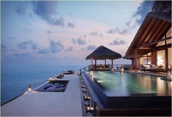 3692_1407357167_resort-taj-exotica-maldivas-15.jpg - - Imagem - 15