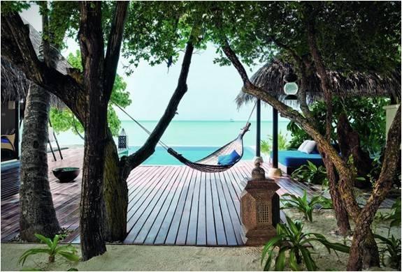 3692_1407357183_resort-taj-exotica-maldivas-16.jpg - - Imagem - 16