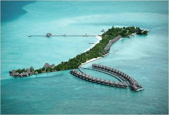 3692_1407357200_resort-taj-exotica-maldivas-17.jpg - - Imagem - 17