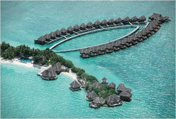 3692_1407357217_resort-taj-exotica-maldivas-18.jpg - - Imagem - 18