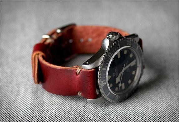3696_1407532761_pulseiras-de-couro-model-2-horween-straps-6.jpg - - Imagem - 6