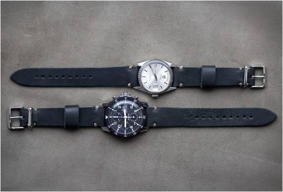 3696_1407532789_pulseiras-de-couro-model-2-horween-straps-8.jpg - - Imagem - 8