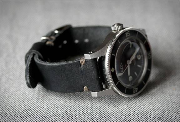 3696_1407532805_pulseiras-de-couro-model-2-horween-straps-9.jpg - - Imagem - 9