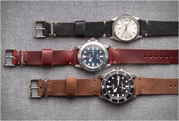3696_1407532821_pulseiras-de-couro-model-2-horween-straps-10.jpg - - Imagem - 10
