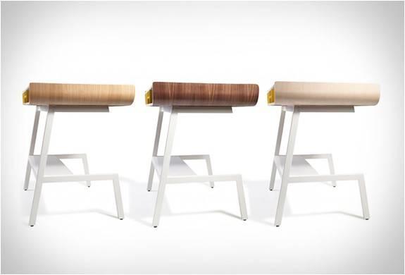 3701_1407789837_mesa-de-escritorio-half-pipe-desk-7.jpg - - Imagem - 7