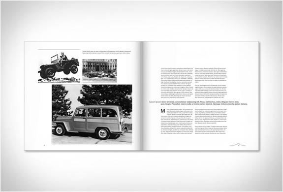 3703_1407872327_jeep-aventura-nunca-para-6.jpg - - Imagem - 6