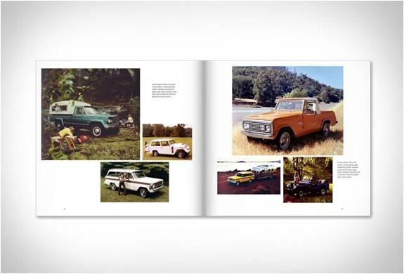 3703_1407872338_jeep-aventura-nunca-para-7.jpg - - Imagem - 7