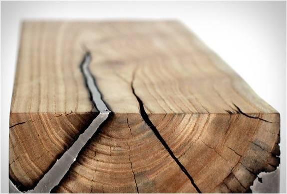 3708_1407966910_moveis-de-madeira-e-aluminio-7.jpg - - Imagem - 7