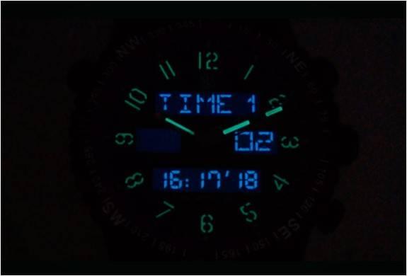 3709_1407967620_relogio-digital-tatico-ambush-6.jpg - - Imagem - 6