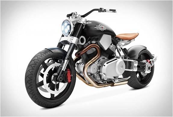 3710_1407968786_moto-x132-hellcat-speedster-6.jpg - - Imagem - 6