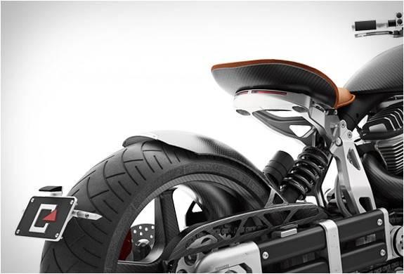 3710_1407968799_moto-x132-hellcat-speedster-7.jpg - - Imagem - 7