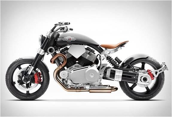 3710_1407968812_moto-x132-hellcat-speedster-8.jpg - - Imagem - 8