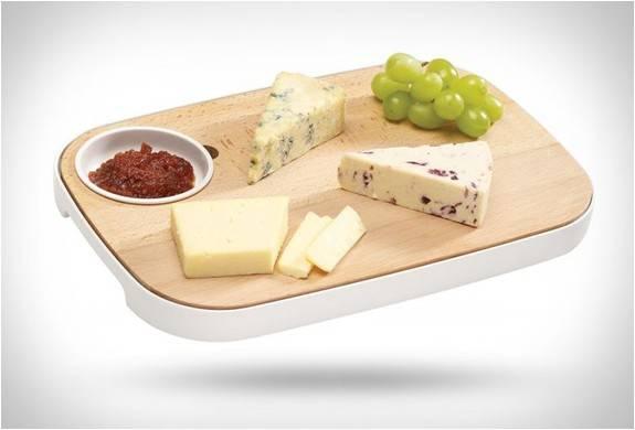 3712_1408046648_tabua-de-queijos-pao-6.jpg - - Imagem - 6