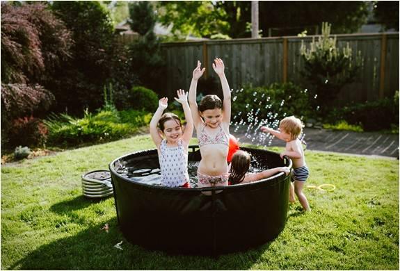 3717_1408144750_banheira-portatil-nomad-collapsible-hot-tub-6.jpg - - Imagem - 6