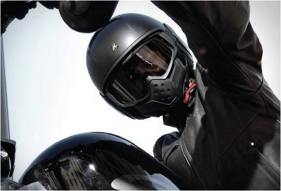 3718_1408145839_capacete-moto-shark-raw-helmet-6.jpg - - Imagem - 6
