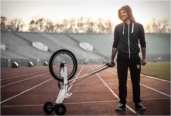 3726_1408476307_triciclo-dobravel-halfbike-8.jpg - - Imagem - 8
