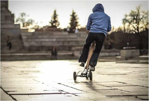 3726_1408476320_triciclo-dobravel-halfbike-9.jpg - - Imagem - 9