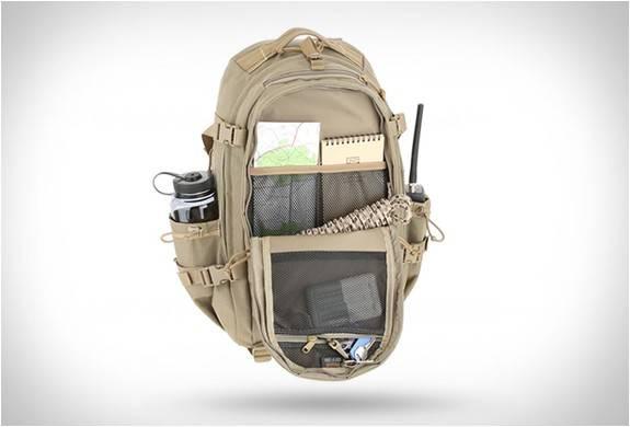 3736_1408742055_mochila-militar-xantha-7.jpg - - Imagem - 7