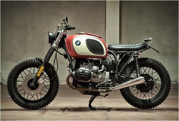 3737_1408742846_moto-personalizada-bmw-r45-motorecyclos-6.jpg - - Imagem - 6