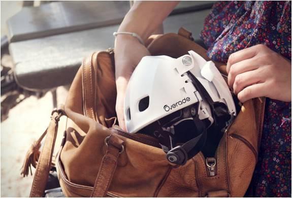 3740_1409004355_overade-plixi-folding-helmet-6.jpg - - Imagem - 6