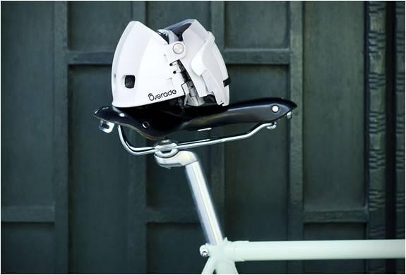 3740_1409004373_overade-plixi-folding-helmet-7.jpg - - Imagem - 7