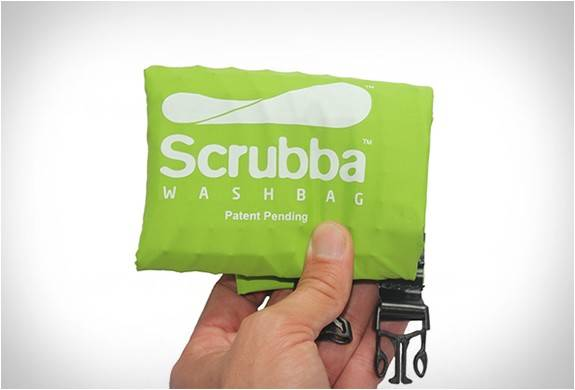 3751_1409260288_saco-portatil-para-lavar-roupa-scrubba-6.jpg - - Imagem - 6