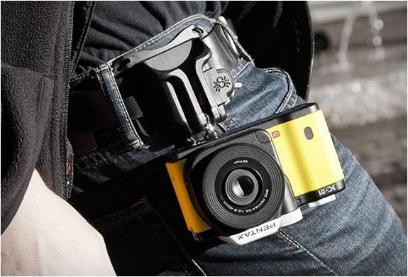 3752_1409263196_cinto-para-cameras-spider-7.jpg - - Imagem - 7