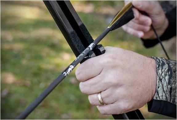 3755_1409482014_arco-dobravel-compact-folding-survival-bow-6.jpg - - Imagem - 6