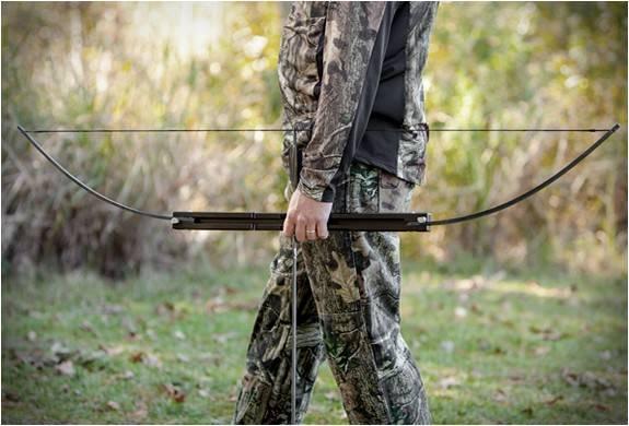 3755_1409482030_arco-dobravel-compact-folding-survival-bow-7.jpg - - Imagem - 7