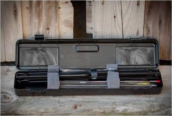 3755_1409482059_arco-dobravel-compact-folding-survival-bow-9.jpg - - Imagem - 9