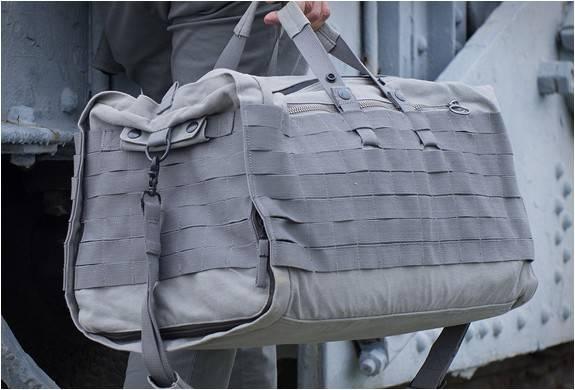 3759_1409664666_mochila-militar-able-archer-bags-7.jpg - - Imagem - 7