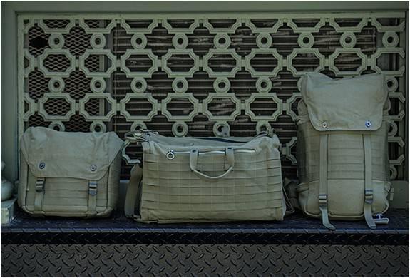 3759_1409664684_mochila-militar-able-archer-bags-8.jpg - - Imagem - 8