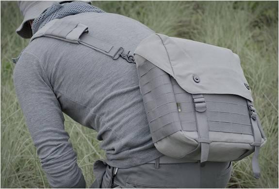 3759_1409664698_mochila-militar-able-archer-bags-9.jpg - - Imagem - 9