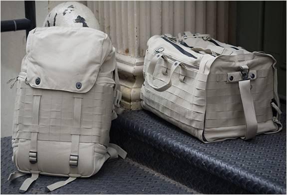 3759_1409664717_mochila-militar-able-archer-bags-10.jpg - - Imagem - 10
