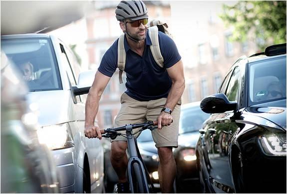 3761_1409666208_bicicleta-canyon-urban-bike-6.jpg - - Imagem - 6