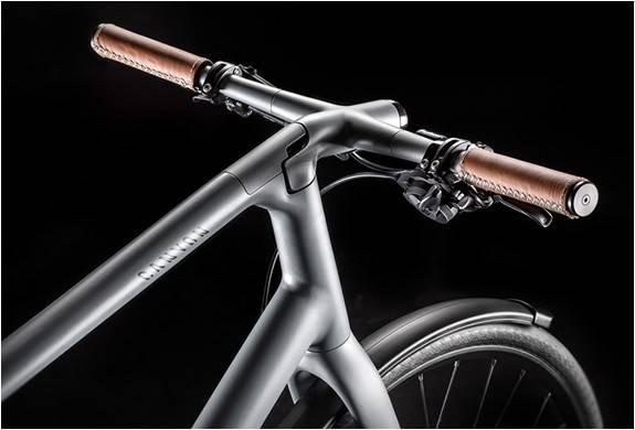 3761_1409666222_bicicleta-canyon-urban-bike-7.jpg - - Imagem - 7