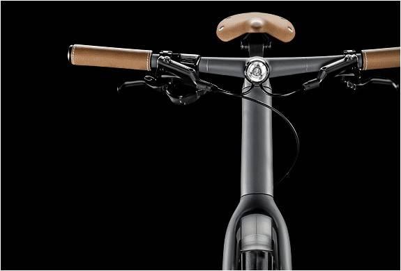 3761_1409666240_bicicleta-canyon-urban-bike-8.jpg - - Imagem - 8