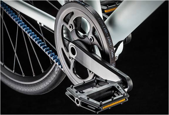 3761_1409666309_bicicleta-canyon-urban-bike-12.jpg - - Imagem - 12