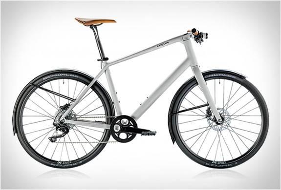 3761_1409666339_bicicleta-canyon-urban-bike-14.jpg - - Imagem - 14