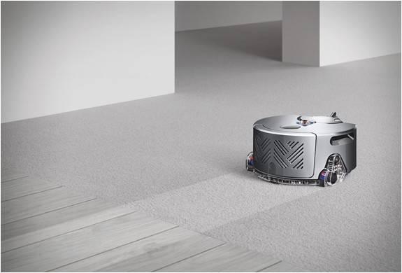 3768_1410091745_robo-aspirador-dyson-360-eye-6.jpg - - Imagem - 6